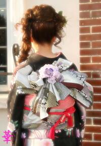 三浦春馬 髪型